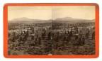 Prescott Arizona in 1876