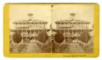Collegiate Institute, Napa