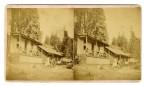 Glenwood Magnetic Springs