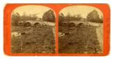 Burnside Bridge, Antietam