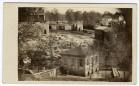 Big Spring, Huntsville. Alabama 1864