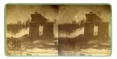 Ashtabula Railroad Disaster