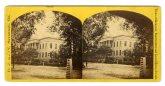 Custom House Savannah Georgia