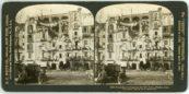 Naples Stereoview