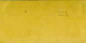 [J.C. Burritt, Ithaca, NY].