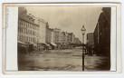 Rochester Flood 1865