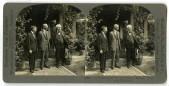 Edison, Ford and Firestone
