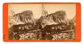 Mount Brodrick