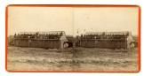 State Fair, Lewiston Maine 1880