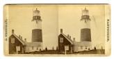 Sankaty Head Light House