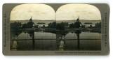 Waterworks and Dock, Petoskey, Michigan