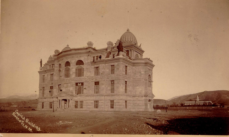 New Mexico  U00ab Jeffrey Kraus Antique Photographics