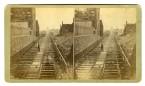Inclined Railway, Cincinnati, Ohio