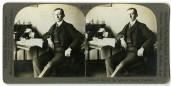 Marconi, Genius of Wireless Telegraphy