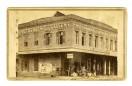 J.H. Heering's Photo Gallery, San Jose, California