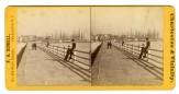 East Battery by Barnard